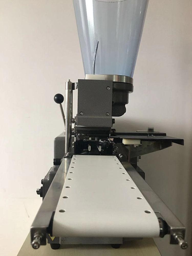 HT28-A型饺子机